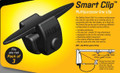 Delkim Smart Clips