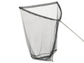 Nash H-GUN Landing Net