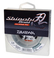 Daiwa Shinobi Braid 300y