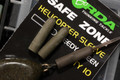 Korda Heli Sleeves