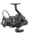 Daiwa Black Widow  5000A Big Pit