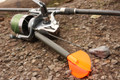 Korda Drop Zone Marker Float & Lead Kit
