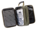 Daiwa Infinity® Rig and Tackle Case
