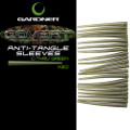 Gardner Covert Anti-Tangle Sleeves