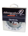 Daiwa Shinobi Braid Green - 50lb 300yd