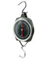 Daiwa Mission® Dial Scale 25Kg