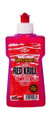Dynamite Baits XL Red Krill - Super Strength