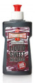 Dynamite Baits XL Liquid Molasses - Super Strength