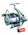 Daiwa Tournament® Basia® QD