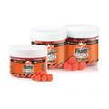 Dynamite Baits Tutti Frutti Fluro Pop-ups