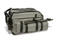 Korum Deluxe Ruckbag