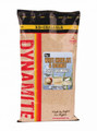 Dynamite Baits White Chocolate & Coconut Groundbait 2Kg
