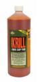 Dynamite Baits Premium Krill Liquid - 1 Litre