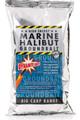 Dynamite Baits Marine Pellet Groundbait -1Kg