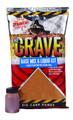 The Crave Base Mix Kit