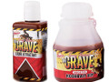 Dynamite Baits The Crave Liquids