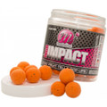 Mainline Hi Impact Pop Ups 50/50 Fruit-Tella 15mm