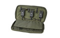 NXG 3 Rod Buzzer Bar Bag
