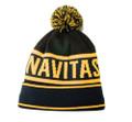 Navitas Bobble Hat