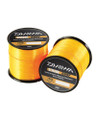 Daiwa Sensor® Surf Orange Monofil 15lb Bulk