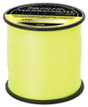 Daiwa Tournament® Monofil 18lb Yellow - 740m