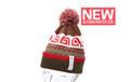 Trakker Norse Bobble Hat