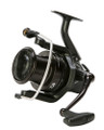 Daiwa Crosscast Black QD Reel 5000