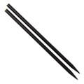 Gardner Wrappers (Measuring Sticks)