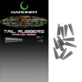 Gardner Covert Tail Rubbers