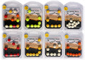The Frank Warrick Immortals - 10mm Boilies