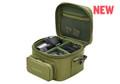 Trakker NXG Camera Bag