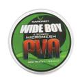 Gardner Micromesh PVA Refills 20m