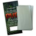 Gardner Micro PVA Bags