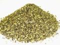 CC Moore Crunchy Kelp Meal 1Kg