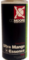 CC Moore Ultra Mago Essence 100ml
