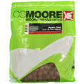 CC Moore Pacific Tuna Shelf Life Boilies 10mm 1Kg