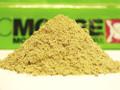 CC Moore Odyssey XXX Base Mix 1kg