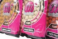 Mainline Response Range Boilies 15mm 450gm