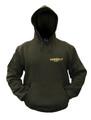 Mainline Hooded Sweatshirt