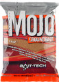 Bait-Tech Special Mojo Groundbait 1Kg