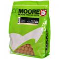 CC Moore Live System Shelf life Boilies 15mm 1kg