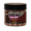 Dynamite Baits Monster Tigernut Red-Amo Pop Ups