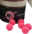 CC Moore Northern Specials + Pop Ups 13/14mm - NS1+ Pink
