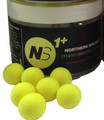 CC Moore Northern Specials + Pop Ups 13/14mm - NS1+ Yellow