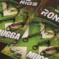 Gardner Ronnie Rigs