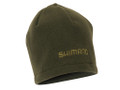 Shimano Fleece Hat Green