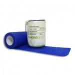 Cohesive Bandages
