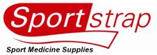 Sportstrap Shop