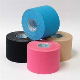 Kinesiology Tape Rolls