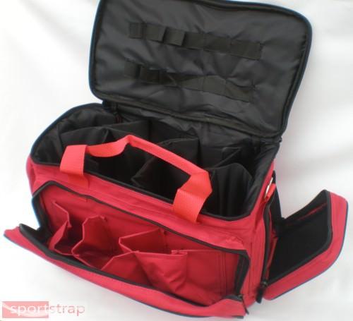 SportStrap On Field Medical Bag
